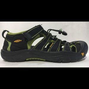 KEEN NEWPORT H2  Waterproof Hiking Sport Sandal